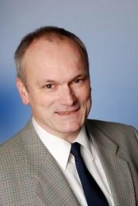 Volker Bühnemann